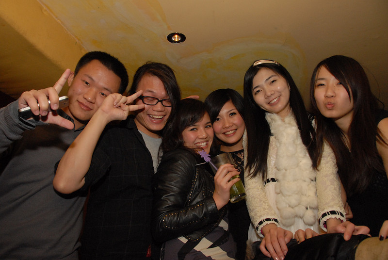 [20111231] MIBs-2012 New Year Countdown @ BJ Sanlitun Luga's (24).JPG