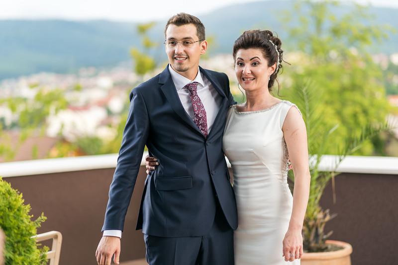 Wedding-572.jpg