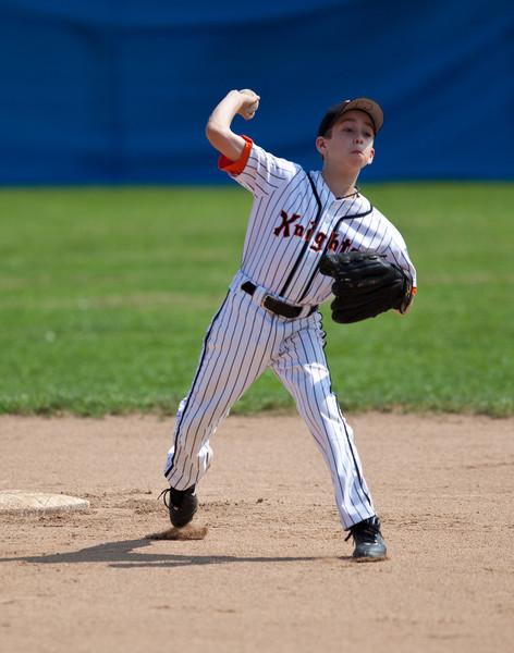 Knights Baseball 20110702-10-24 _MG_332814.jpg