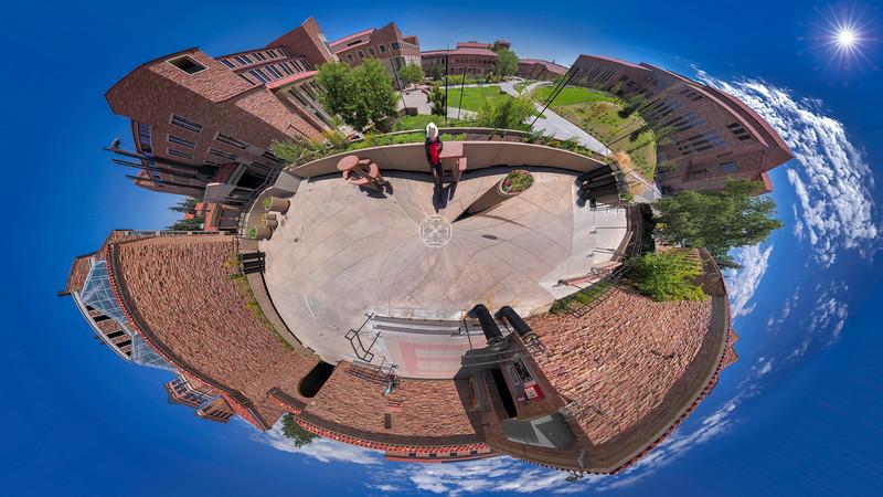 000300 CU Campus 360 06b TP 16x9.jpg