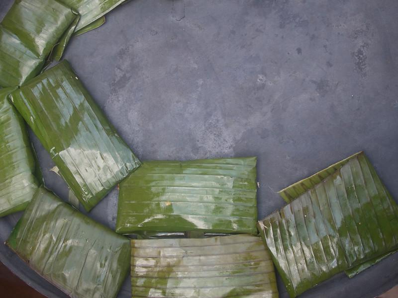 tamales 6.jpg
