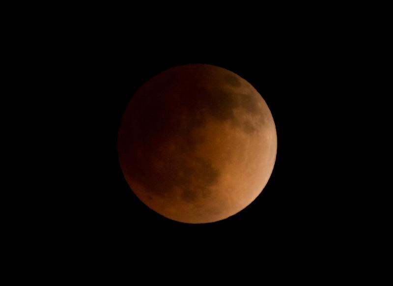 Moon_Blood Moon-7.jpg