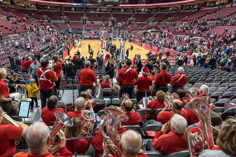 171216_Men Basketball_172.jpg