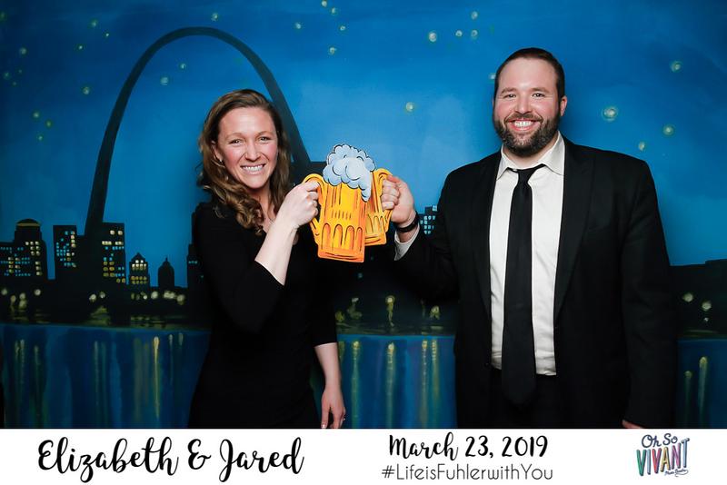 Elizbeth + Jared 3.23.2019-051.jpg