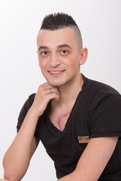 Serban-2014-02-21-FS0151