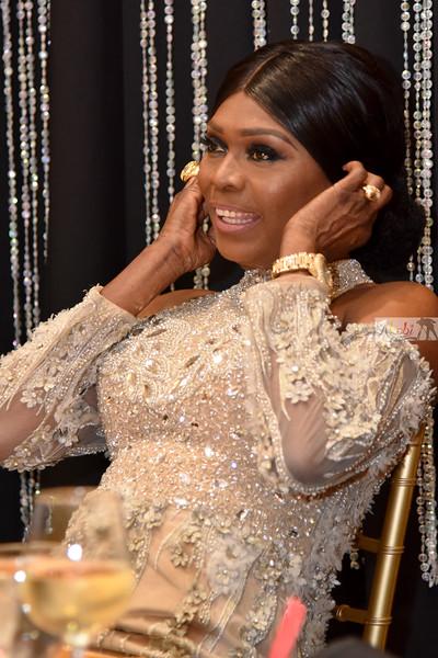 Olawumi's 50th birthday 1355.jpg
