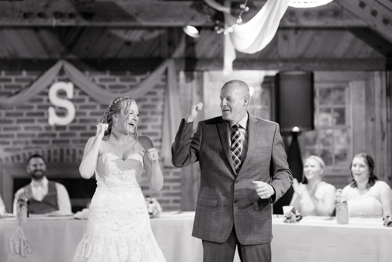 Smithgall_Wedding-1656.jpg