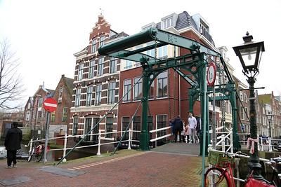 2015-1219 Leiden