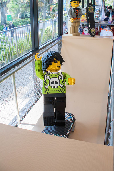 Legoland-29.jpg