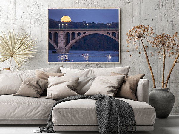 Beautiful Prints for Your Home or Office