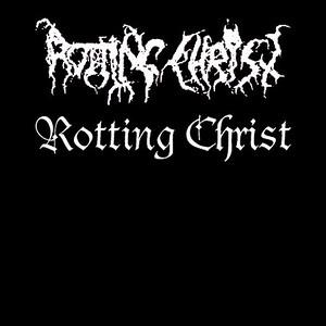 ROTTING CHRIST (GR)