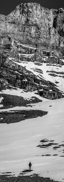 Banff, Alberta 2015