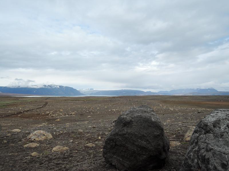 ijsland_2016_039.jpg