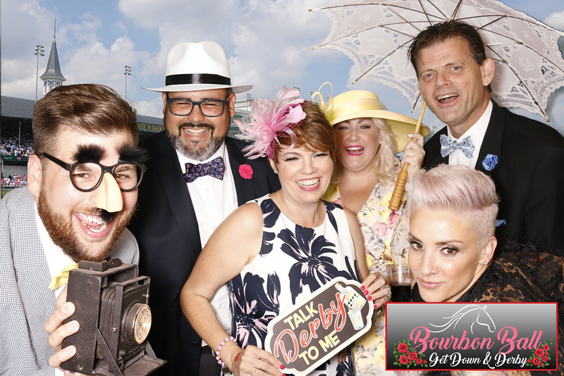 JLSB 3rd Annual Bourbon Ball_33.jpg