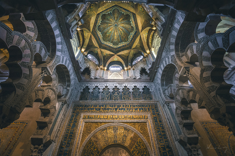 Mosque–Cathedral-of-Córdoba-6.jpg