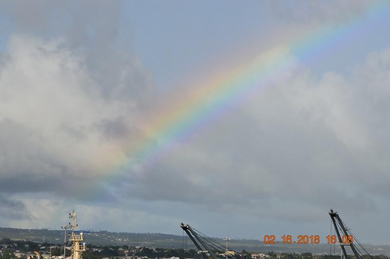 Rainbow_5.JPG