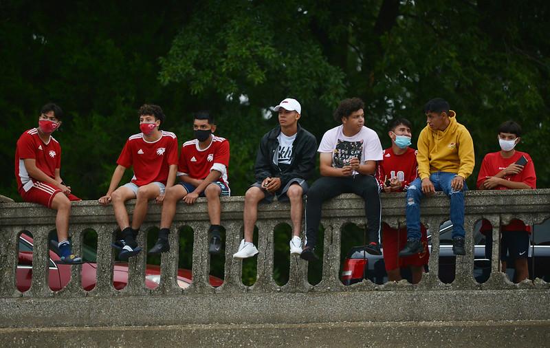 soccer-84.jpg