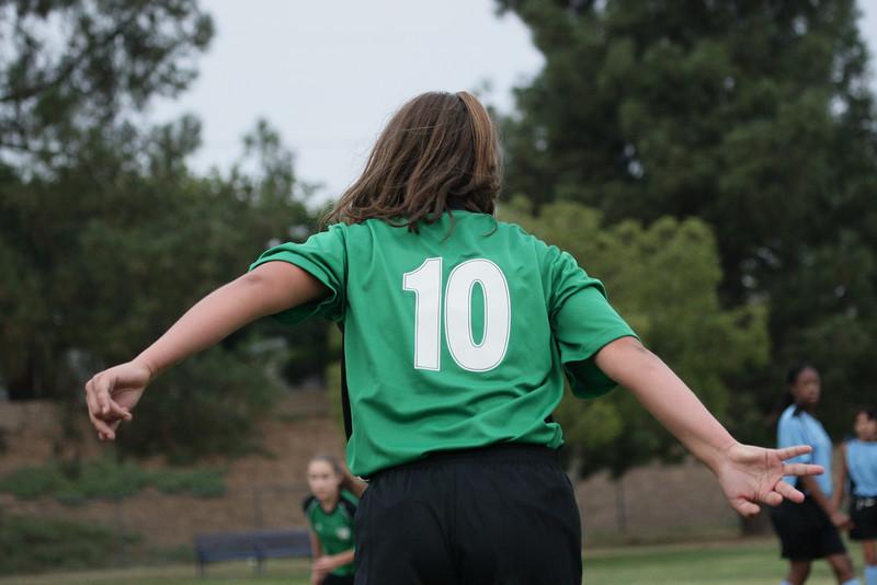 Soccer2011-09-10 08-54-42.JPG