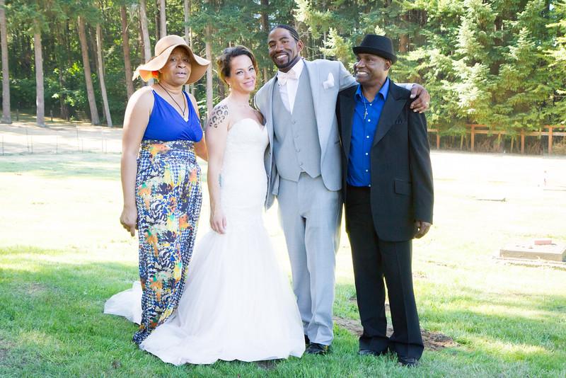 ALoraePhotography_Kristy&Bennie_Wedding_20150718_496.jpg