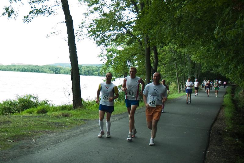 marathon10 - 328.jpg