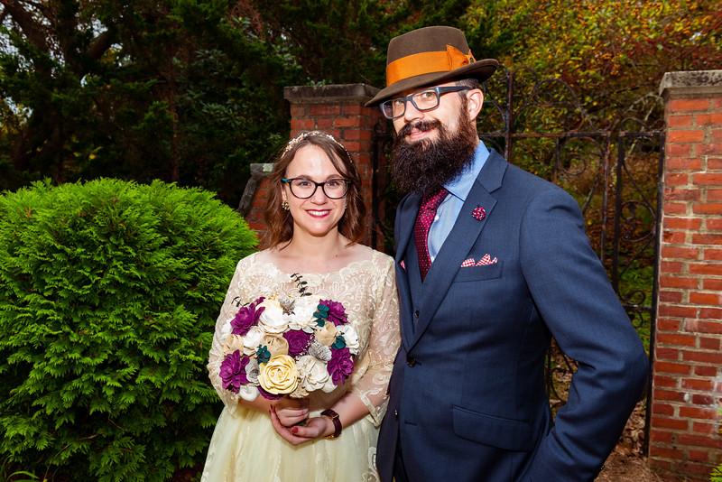 Steven & Michelle Wedding-82.jpg