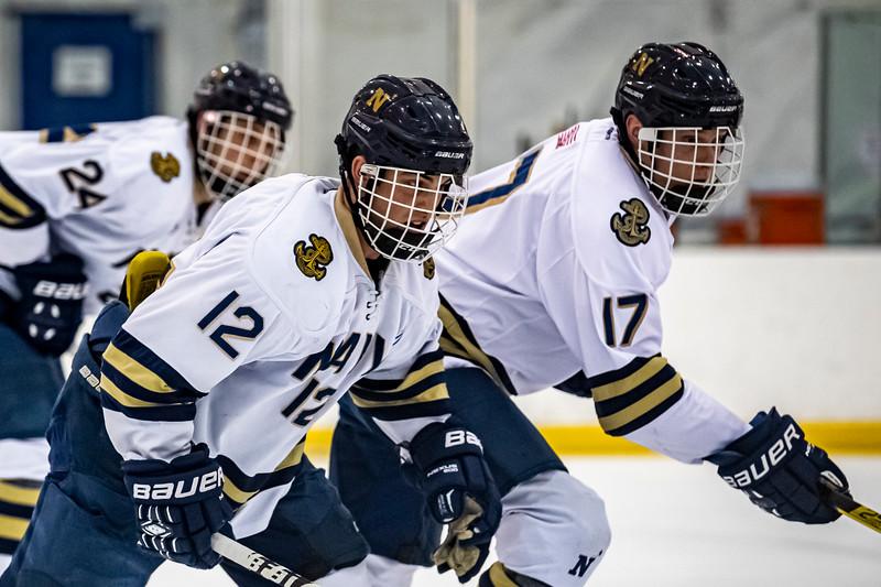 2019-11-22-NAVY-Hockey-vs-WCU-102.jpg