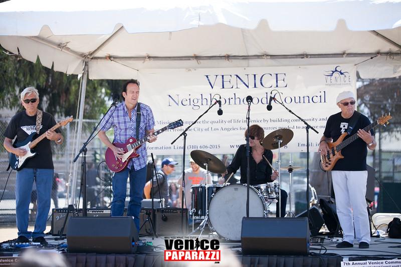 VenicePaparazzi.com-13.jpg