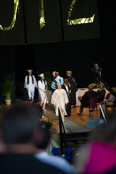 CentennialHS_Graduation2012-202.jpg