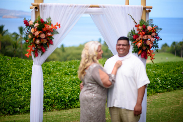 UNEDITED SANDOVAL WEDDING, 4-29