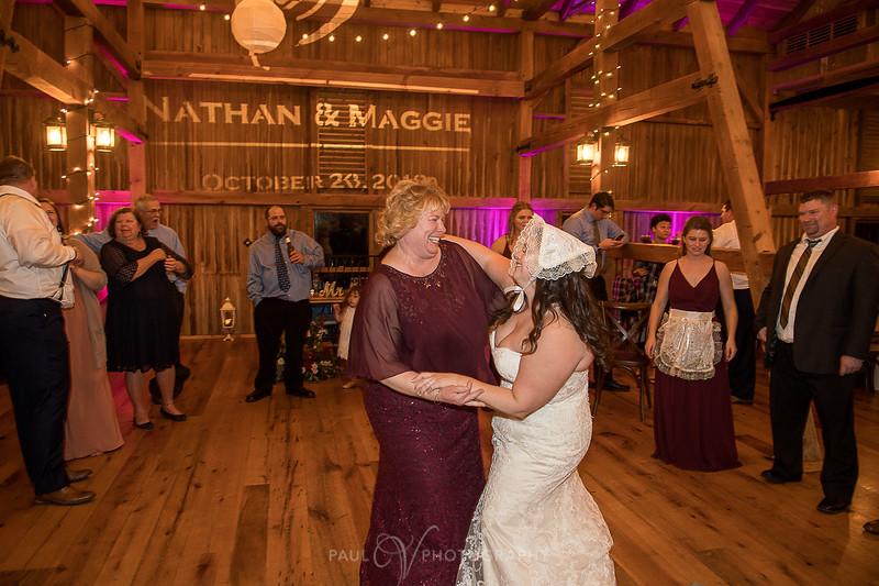 Ironstone Ranch Wedding 641.jpg