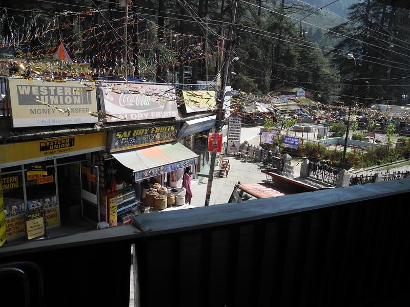 india2011 640.jpg