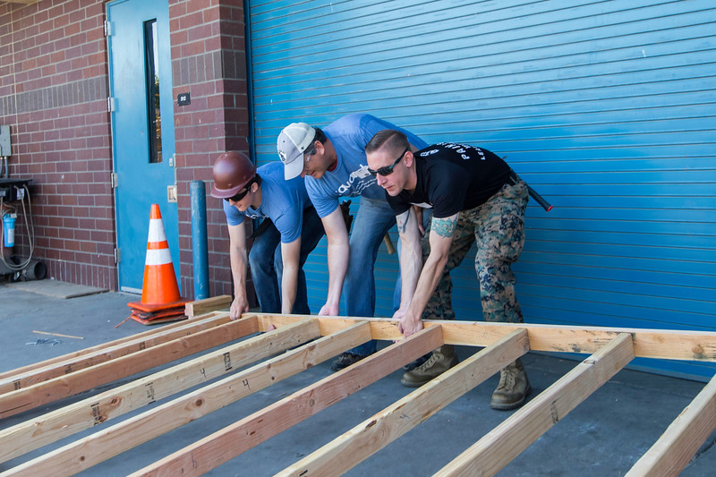 Tiny House Build Day WellsFargo Woodcreek Whitney Oakmont 2018-27.jpg