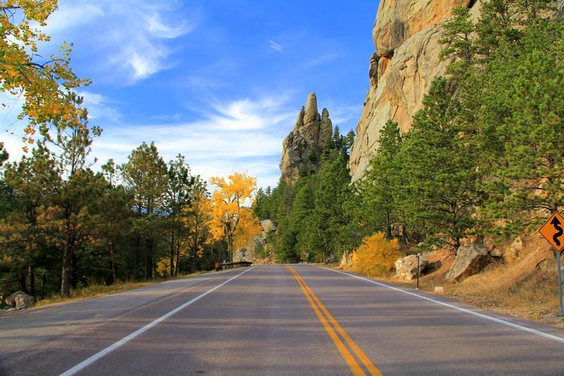 Mt. Rushmore Road 1.jpg