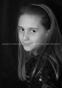 016-portrait-nlg-28apr07-0164
