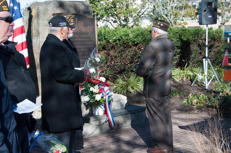 2017 Veterans Day-25.jpg