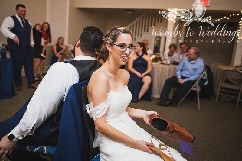 Central FL wedding photographer-4-68.jpg