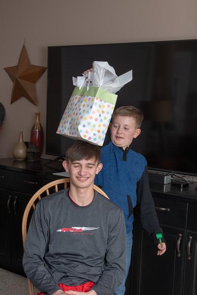 2019 Josh's Birthday-60.jpg