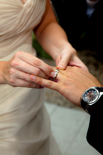 weddings-62.jpg