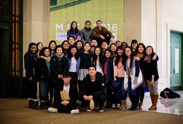 MIT IPMM (November 2016)