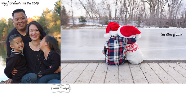 Makia Images 2015 Year in Photos | Highlands Ranch Colorado Family Photography