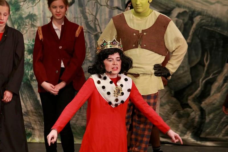 Shrek Jr - 661.jpg