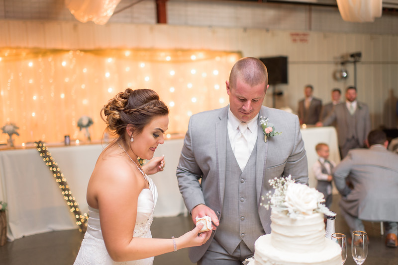 Wheeles Wedding  8.5.2017 02493.jpg