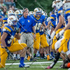 FB-CMH-Riverside-20150821-55