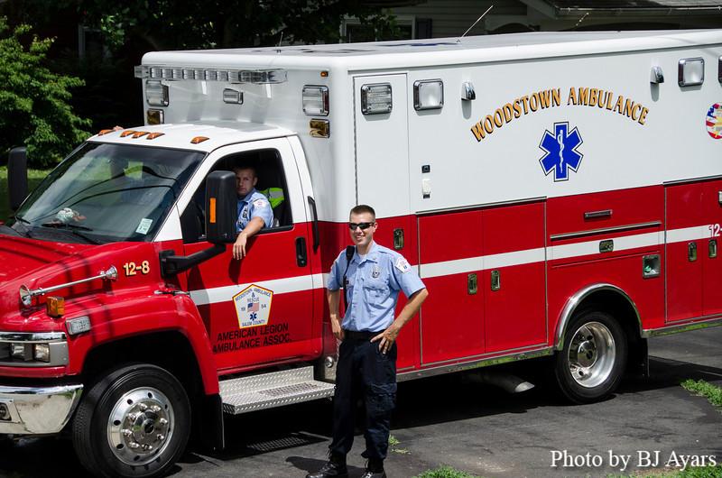 2013_Woodstown_July_4_Parade_454.jpg