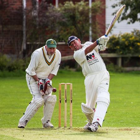 Cricket & Sports BD
