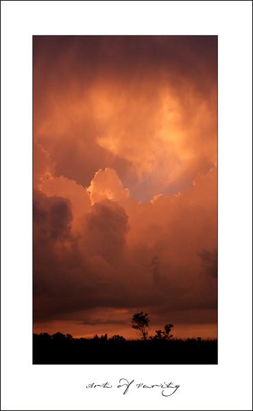 RED Clouds FB.jpg