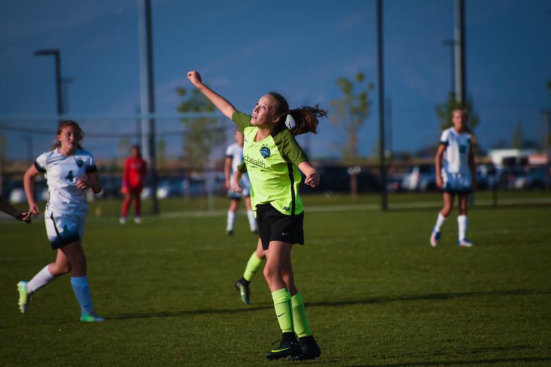 09_15_17 Utah FWRL Girls 05