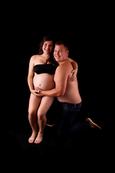 Blake N Samilynn Maternity Session PRINT  (86 of 162).JPG