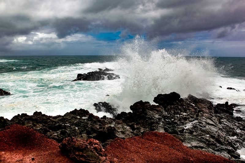 TRC Hawaii-0360-2.jpg