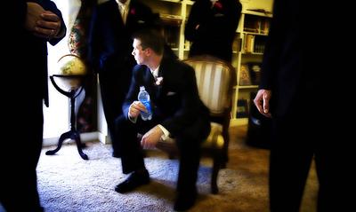 Stevens-Bunting-Wedding-451.jpg